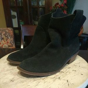 JUST IN!!! Dolce Vita-Colynn Boot